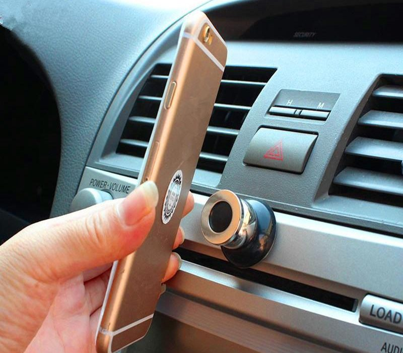 360-Car-Holder-Mini-Air-Vent-Mount-Magnet-Magnetic-Cell-Phone-Mobile-Holder-Universal-For-iPhone_a4ec142b-e86c-48c8-804a-01c34ad87047_800x