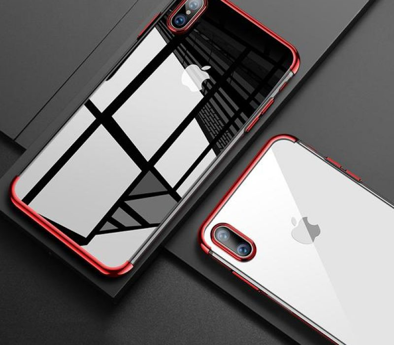 CAFELE-soft-TPU-case-for-iPhone-X-cases-ultra-thin-transparent-plating-shining-case-for-iPhone_3bd26700-75a7-4eaf-b6ec-c71b42a83fb6_grande