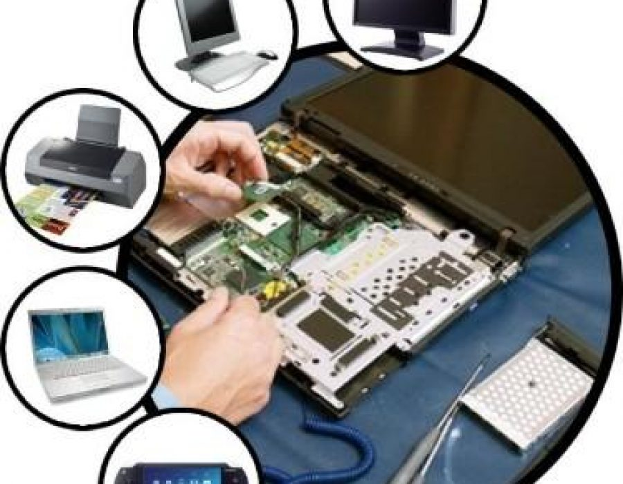 In-home-computer-laptop-repair-services_2