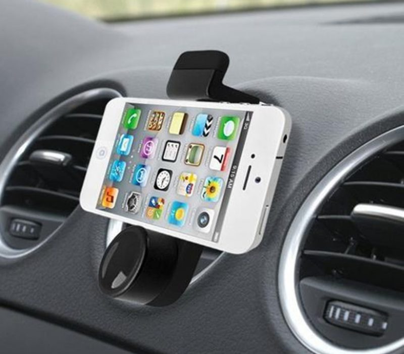Portable-Adjustable-Car-Air-Vent-Mount-Holder-3-5-6-3-For-Mobile-Cell-Phone