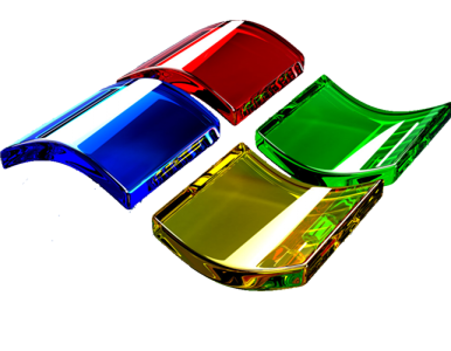 Windows_Logo_Glass_3D_Icon_by_audio90