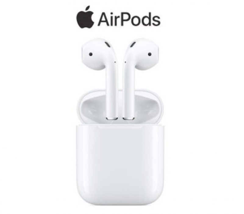 apple-airpods-unlocked-wireless-headphones