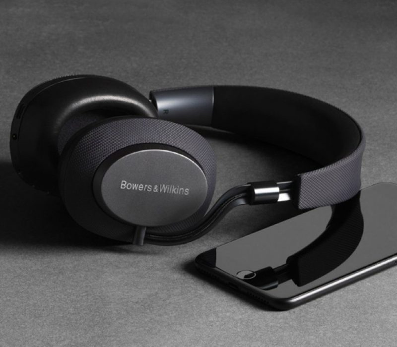 bowers-wilkins-px
