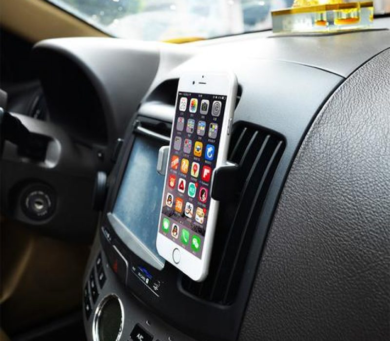 car-accessories-1-car-phone-holder-for-all-phone-sizes-1_large
