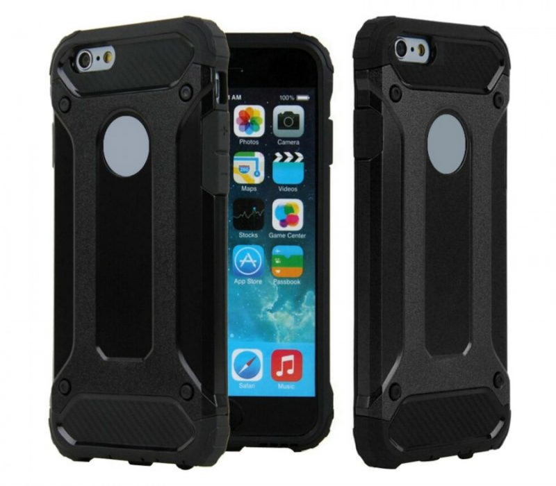 iphone-5c-armor-case-1500x1500