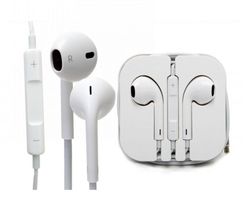 iphone_headphones