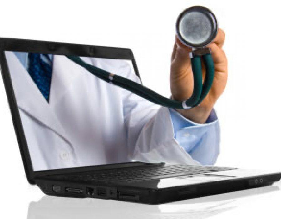 laptop_repairs